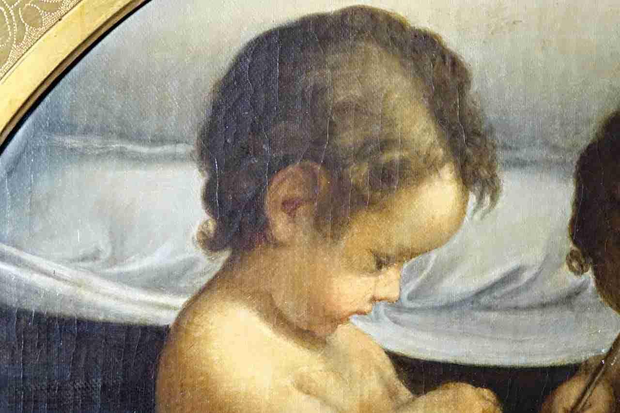 dipinto-angeli-22