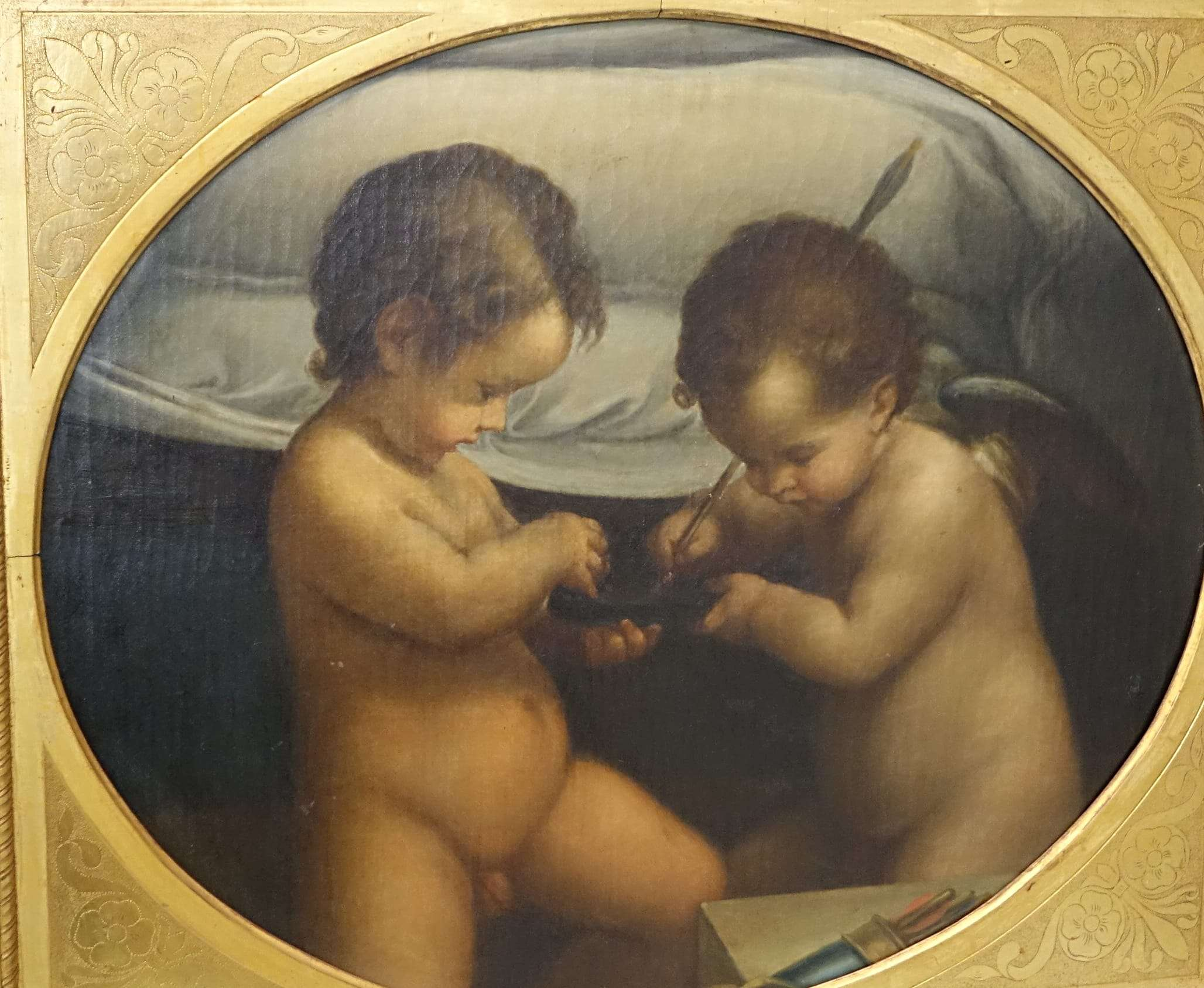 dipinto-angeli-23