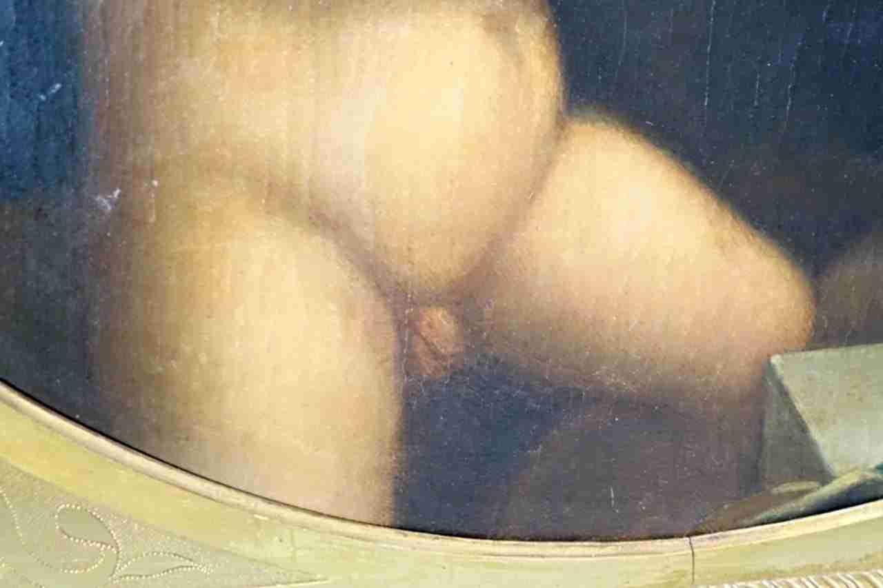 dipinto-angeli-26