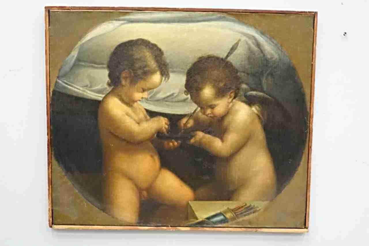 dipinto-angeli-34
