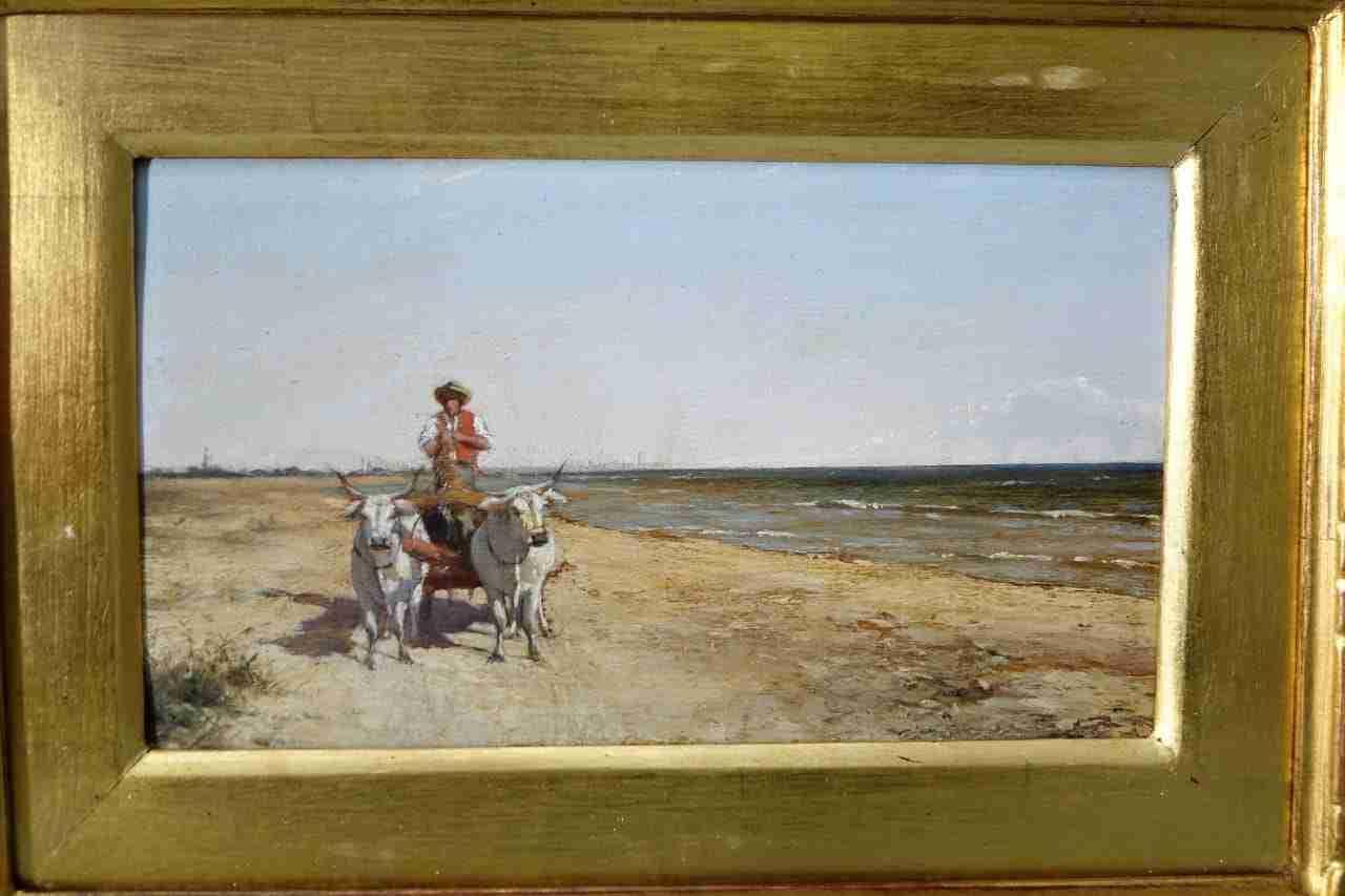 dipinto-olio-su-tela-13