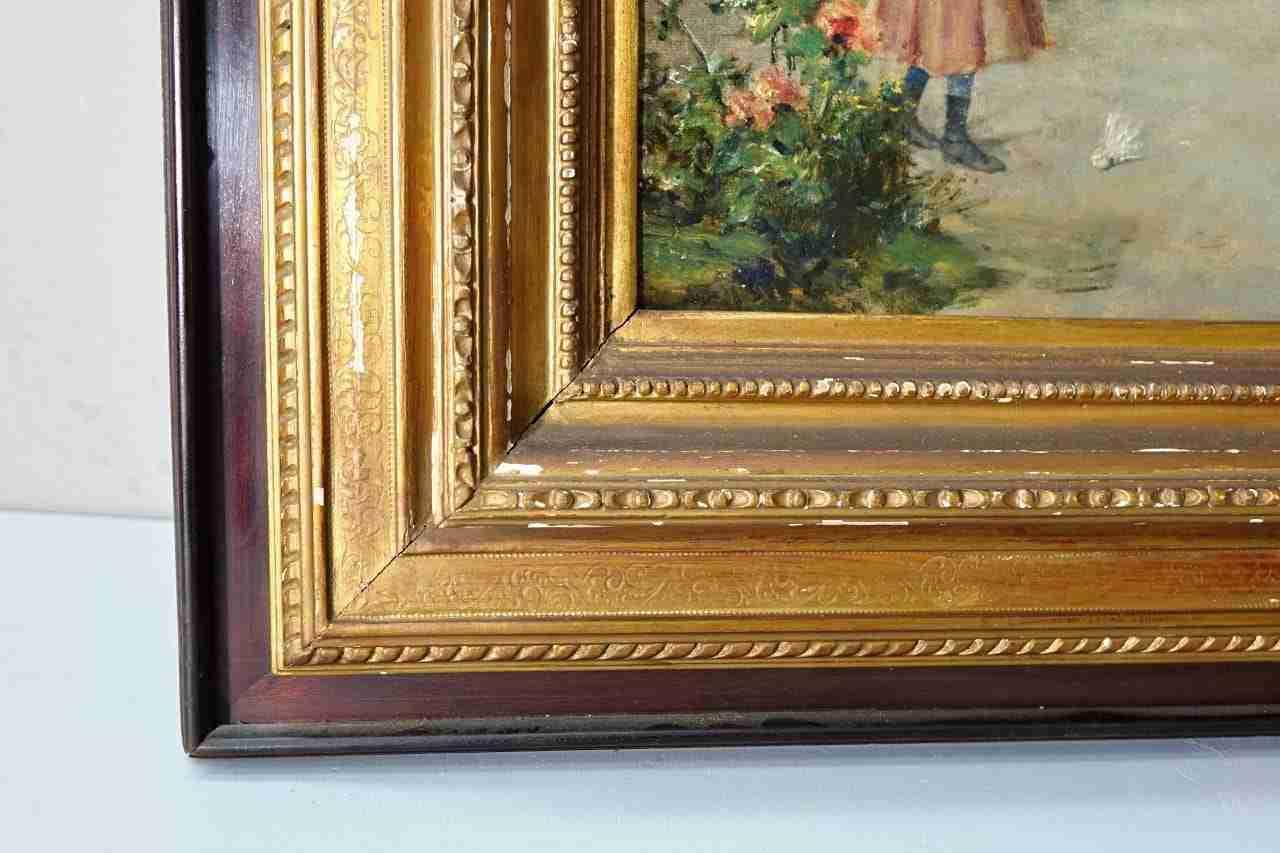 dipinto-olio-su-tela-14