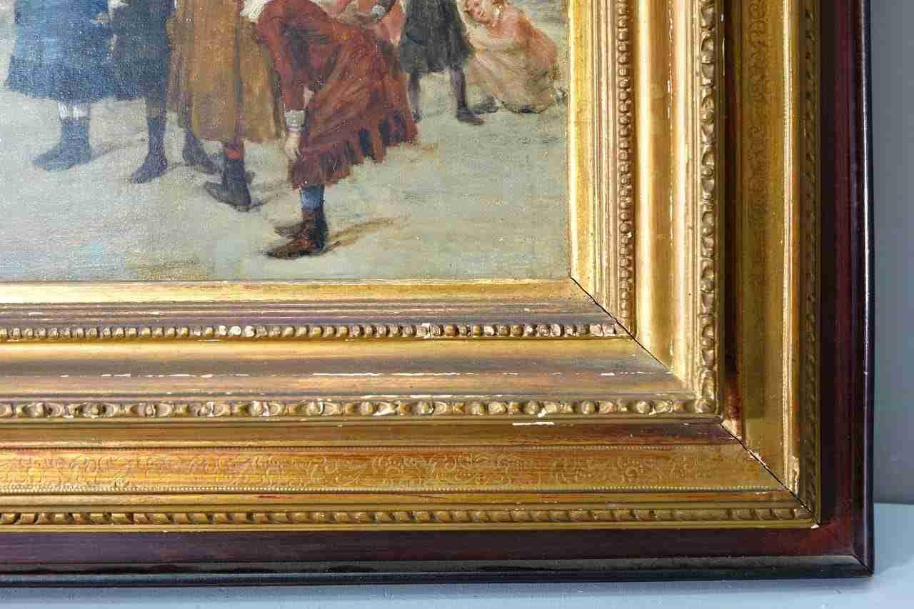 dipinto-olio-su-tela-15