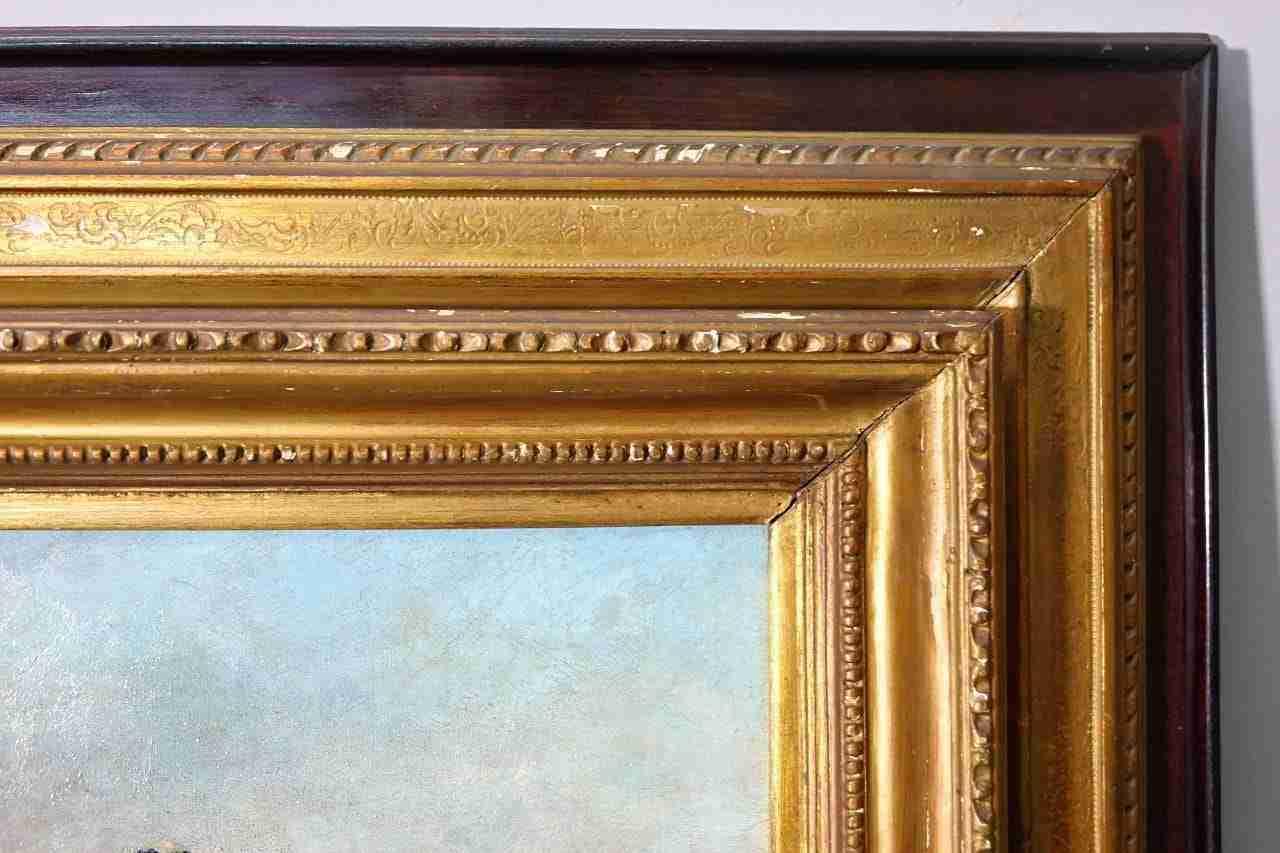 dipinto-olio-su-tela-16