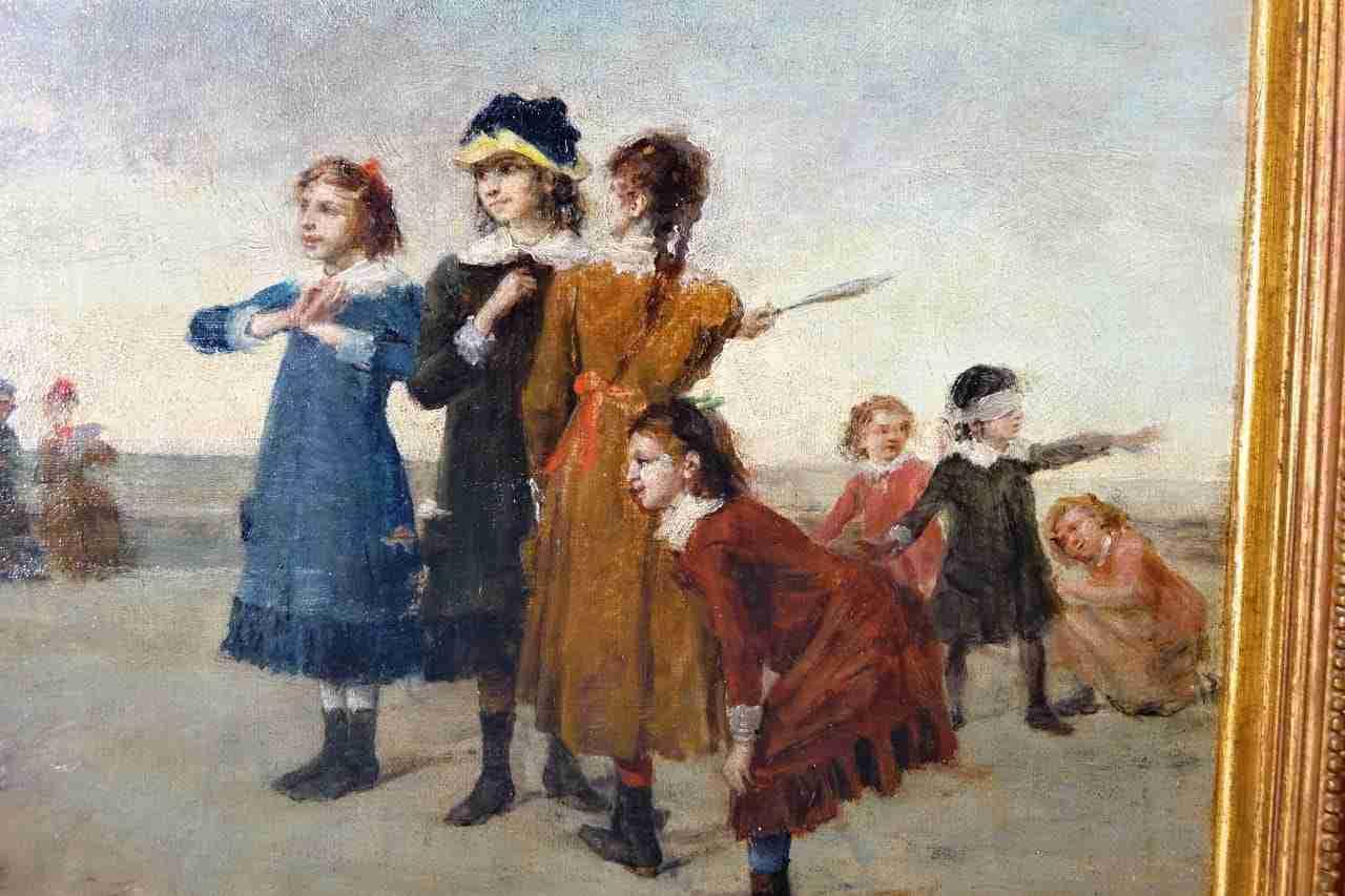 dipinto-olio-su-tela-17