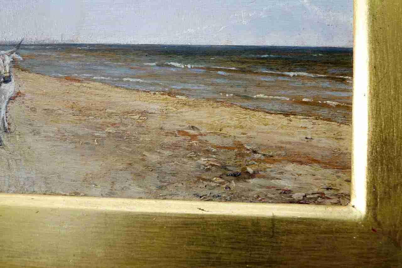 dipinto-olio-su-tela-21