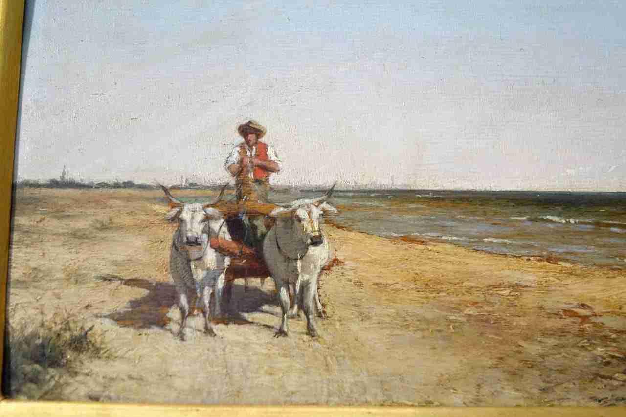 dipinto-olio-su-tela-22
