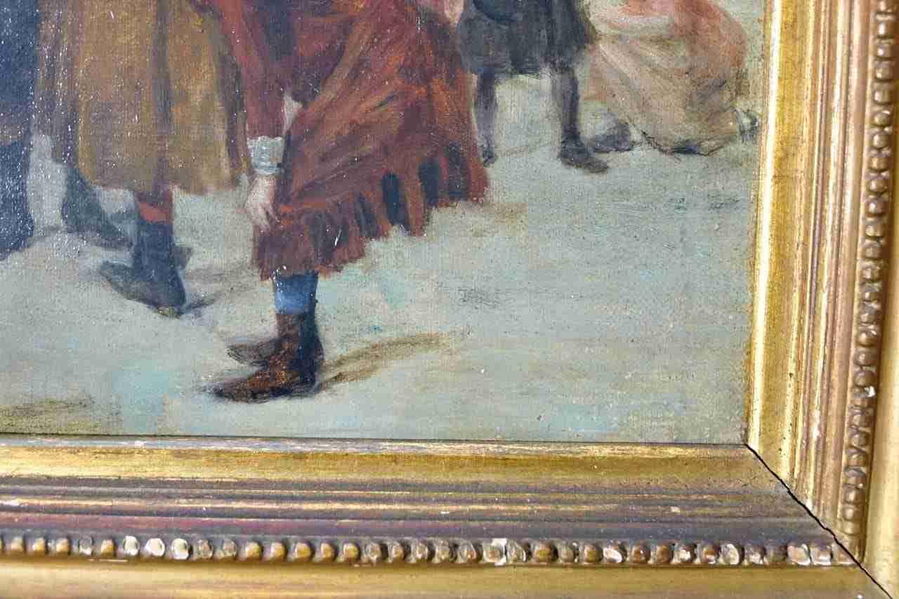 dipinto-olio-su-tela-23