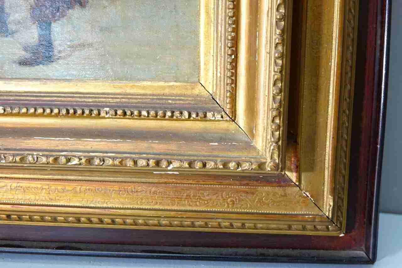 dipinto-olio-su-tela-27
