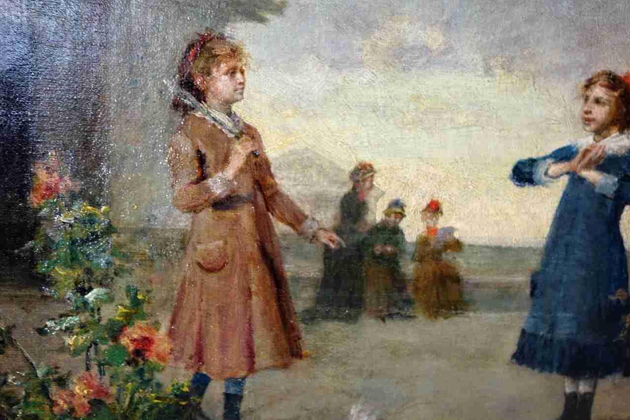 dipinto-olio-su-tela-29