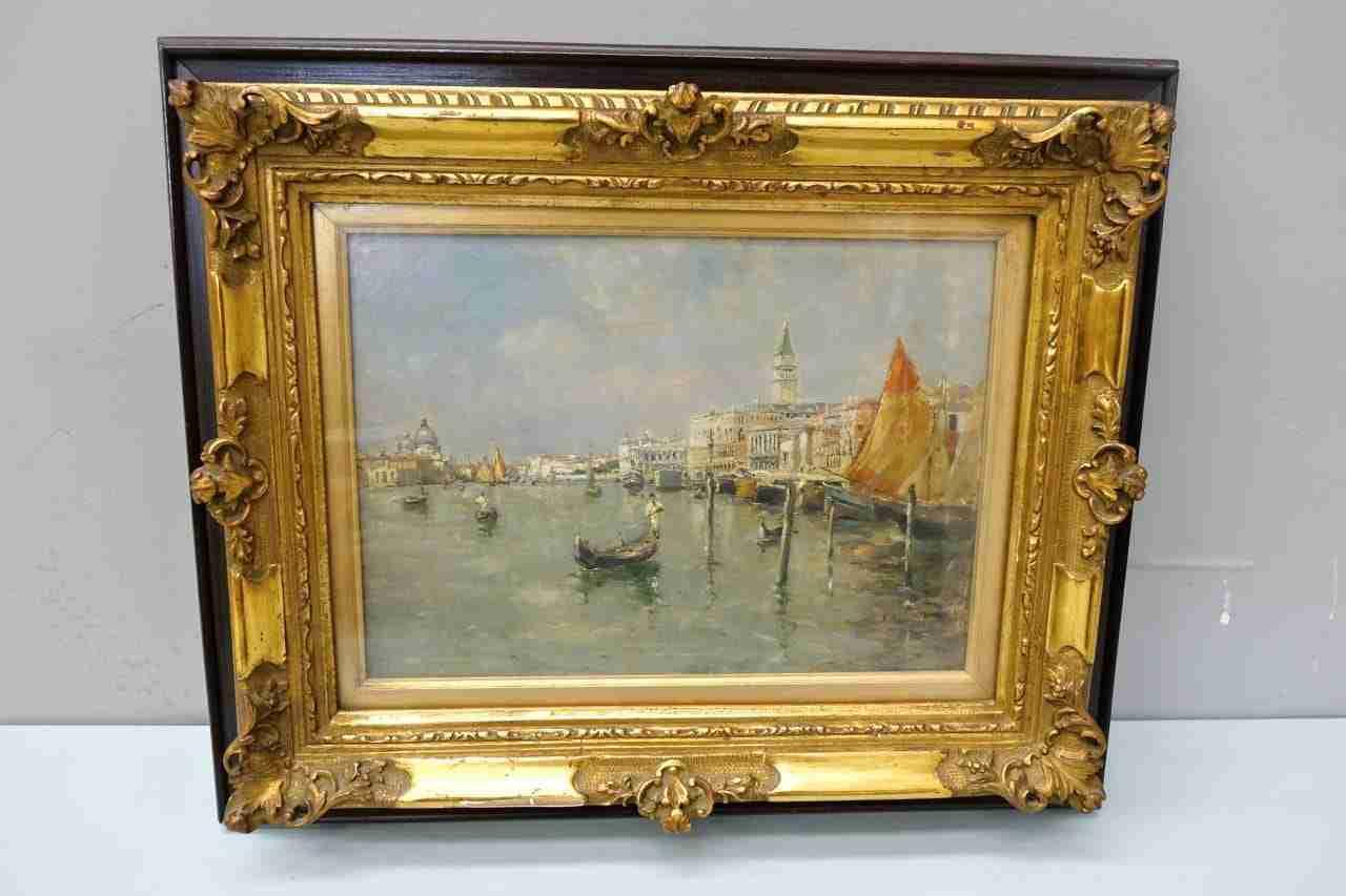 dipinto-venezia-10