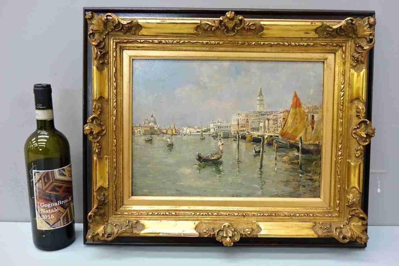 dipinto-venezia-11