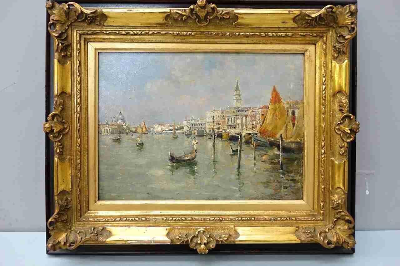 dipinto-venezia-12