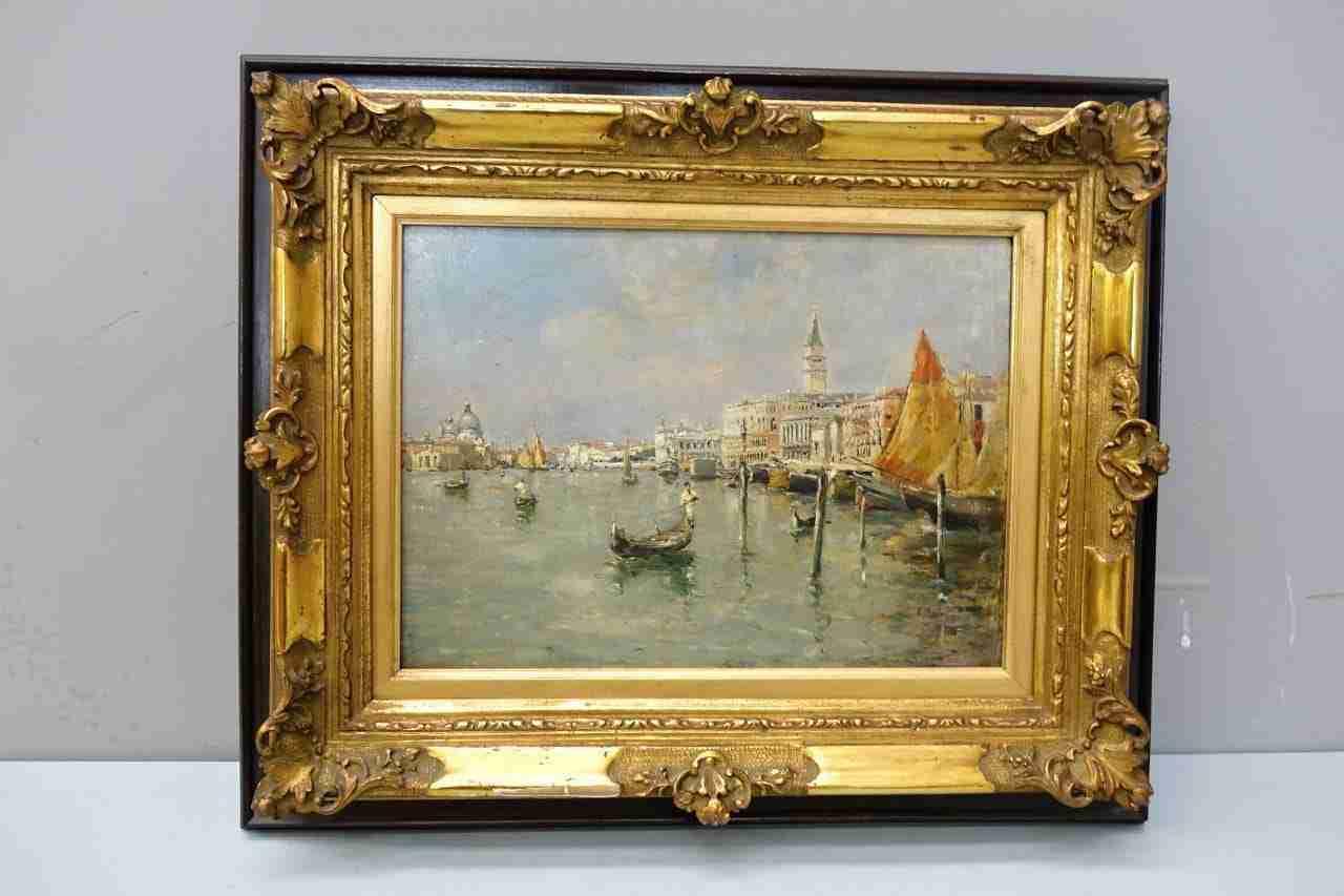 dipinto-venezia-13