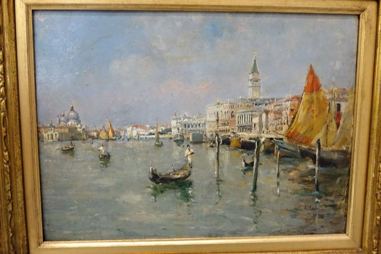 dipinto-venezia-14
