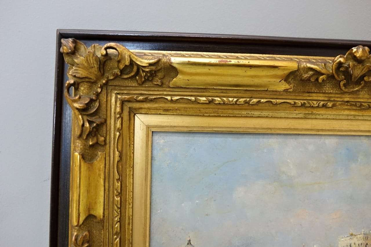 dipinto-venezia-15