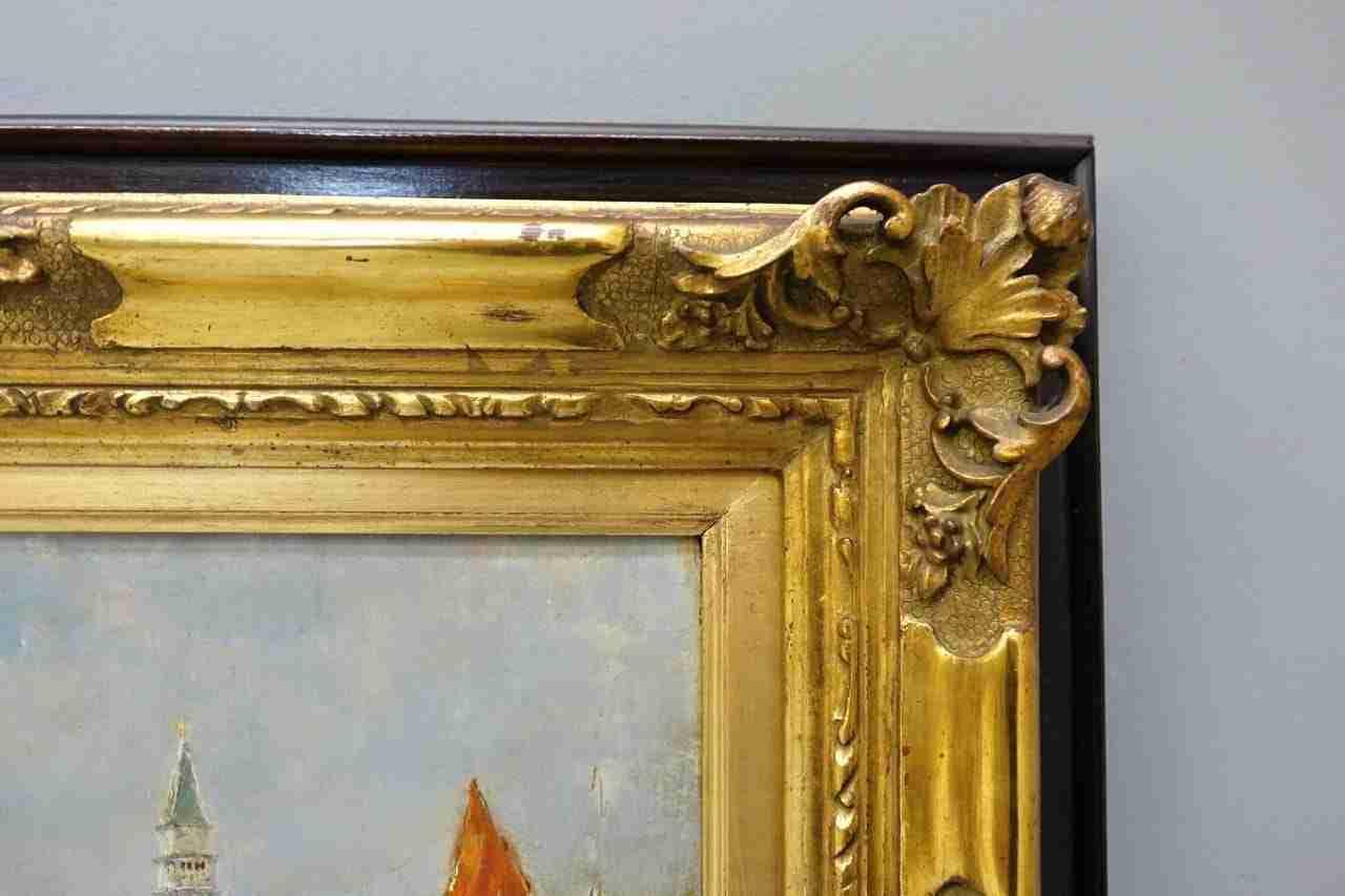 dipinto-venezia-16
