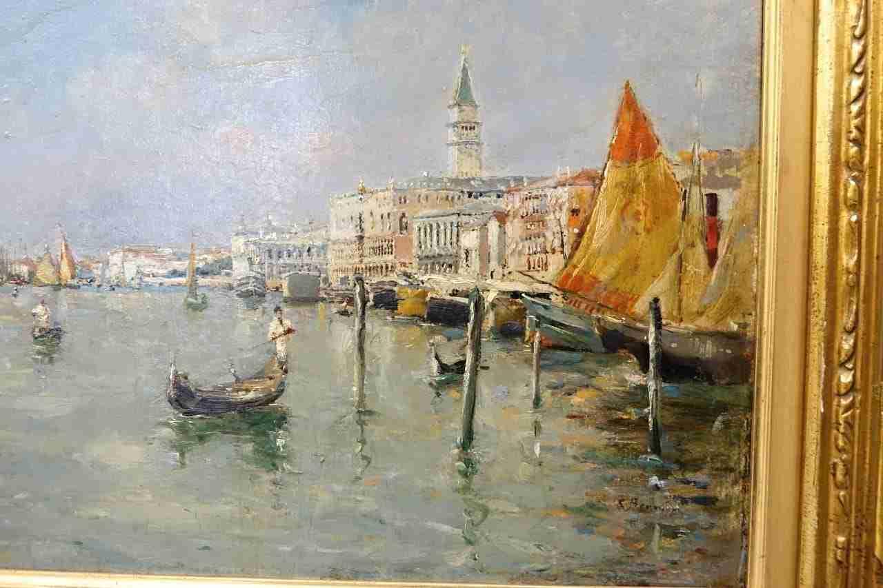 dipinto-venezia-17
