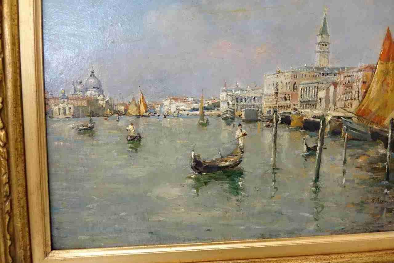 dipinto-venezia-18