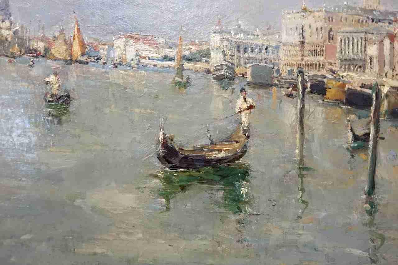 dipinto-venezia-19