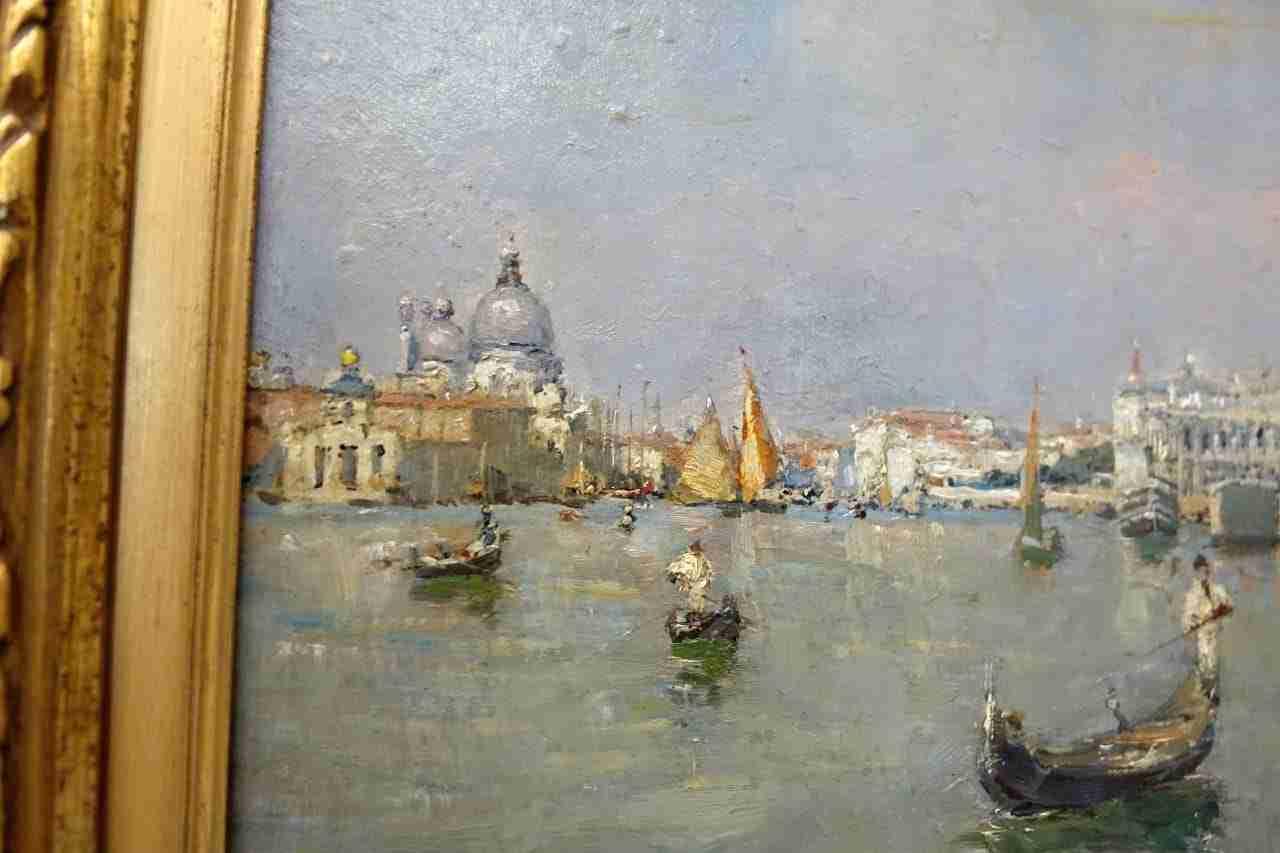dipinto-venezia-20