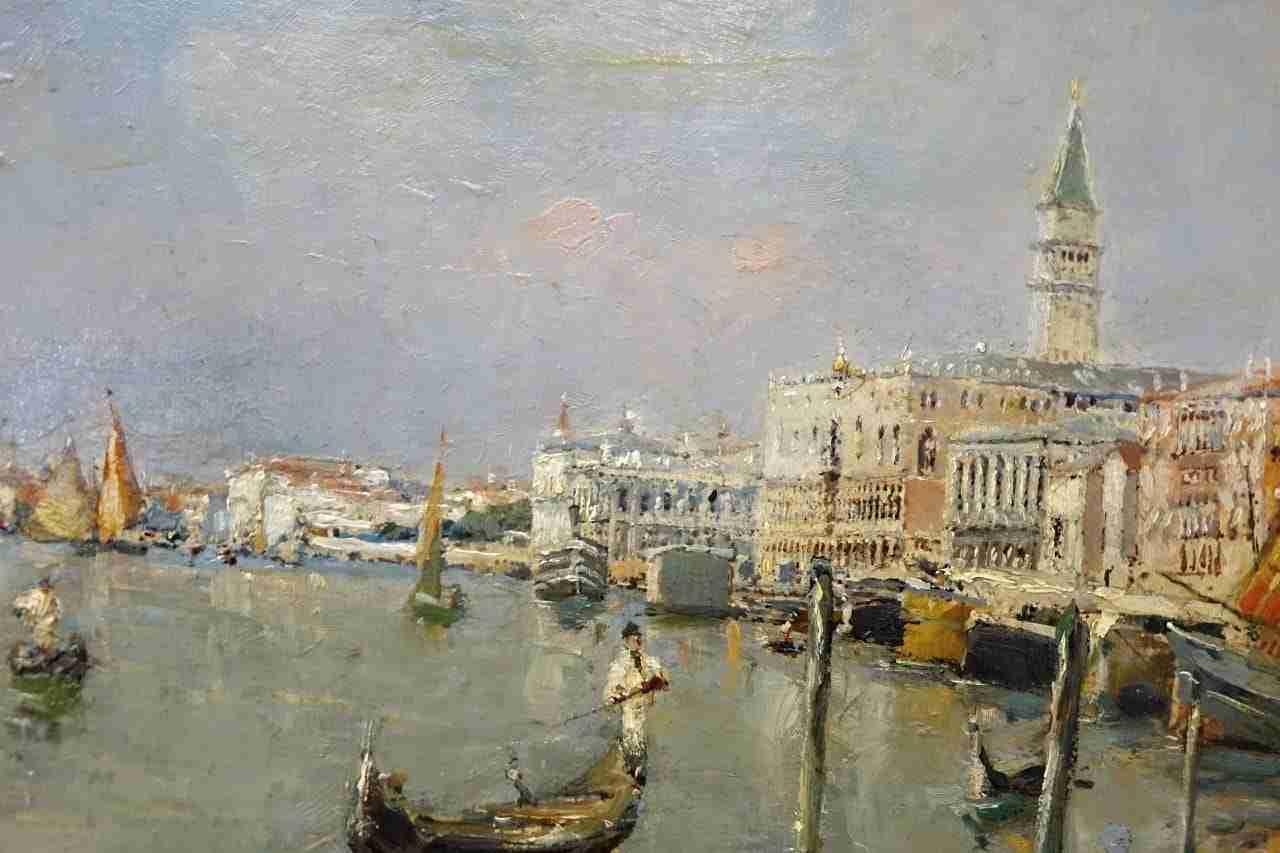 dipinto-venezia-21