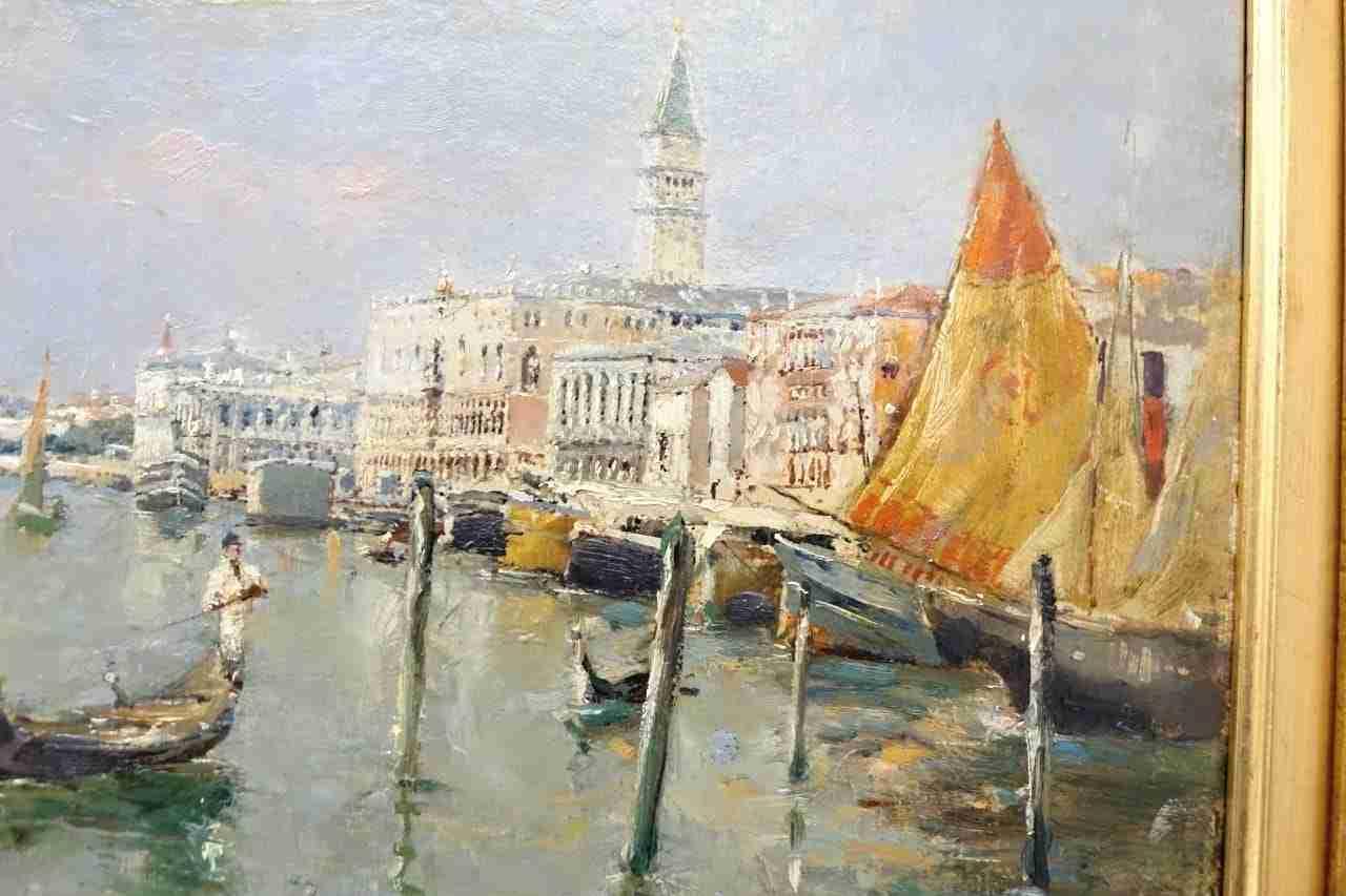 dipinto-venezia-22