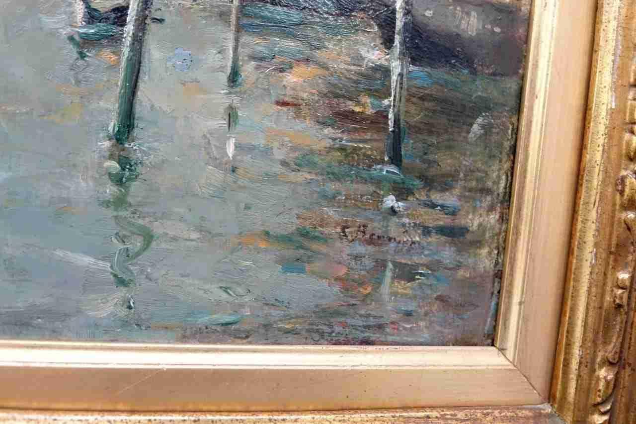 dipinto-venezia-23
