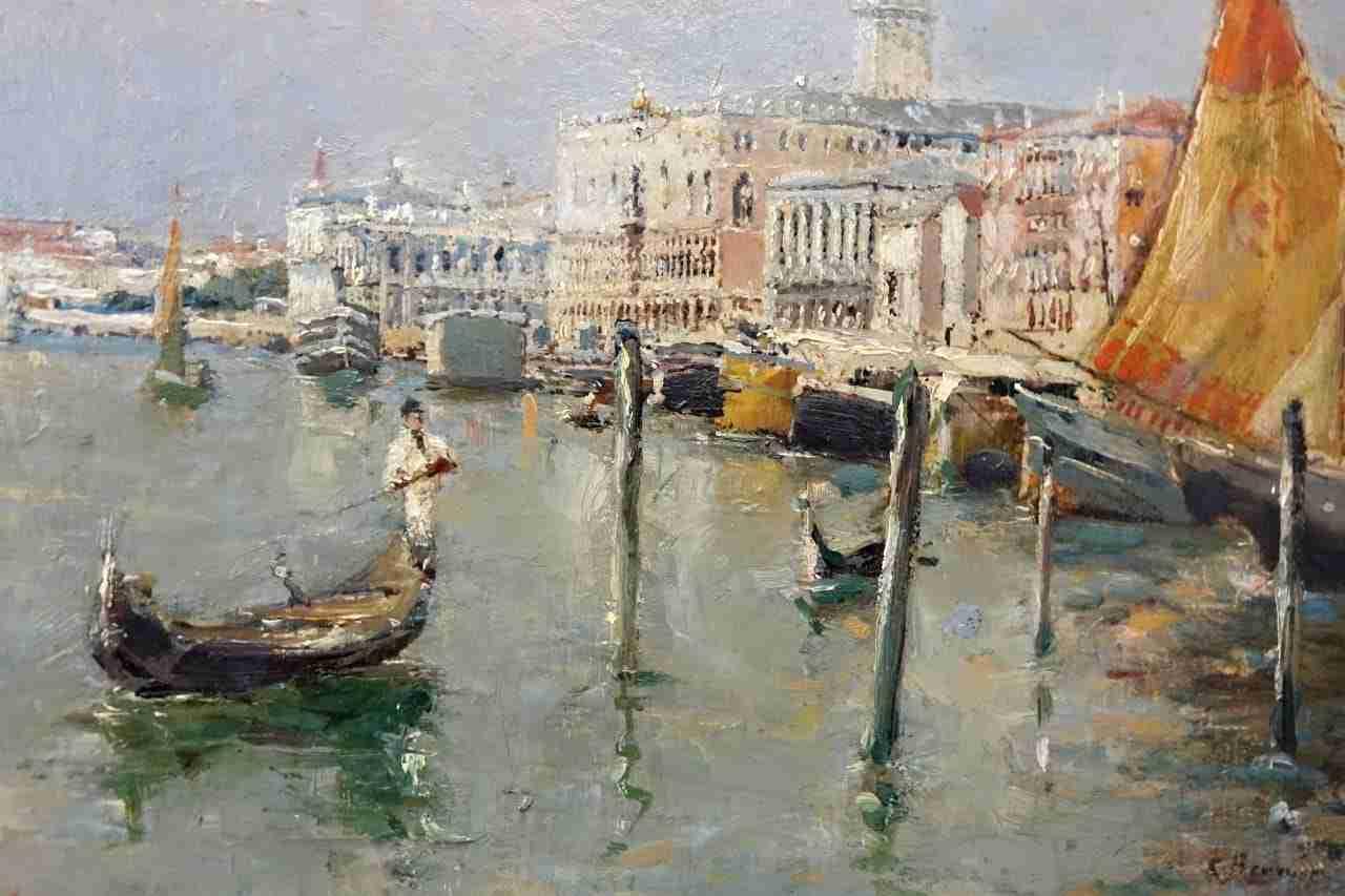dipinto-venezia-26