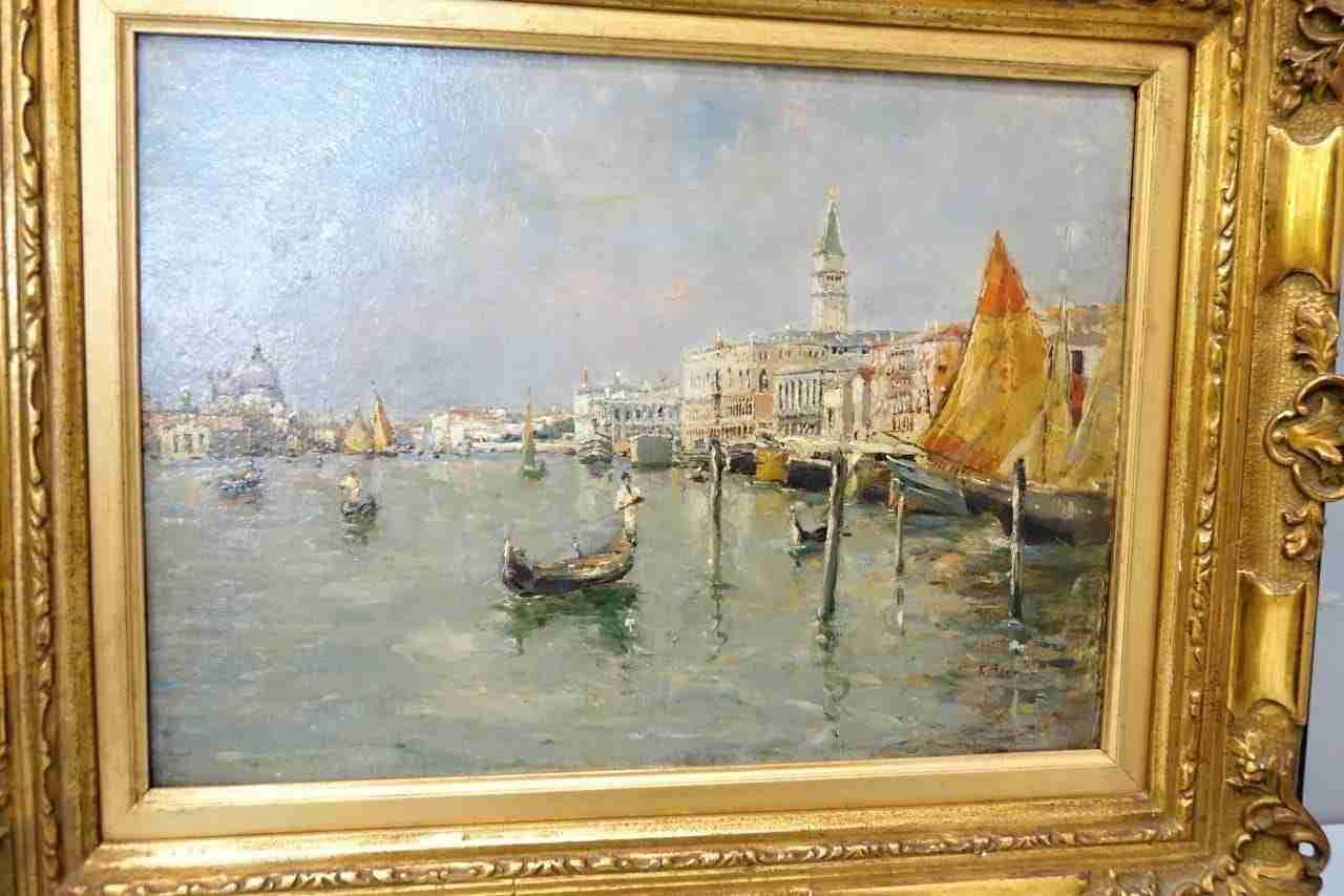 dipinto-venezia-27