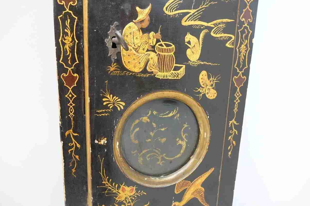 orologio-pendolo-laccato-cineserie-12