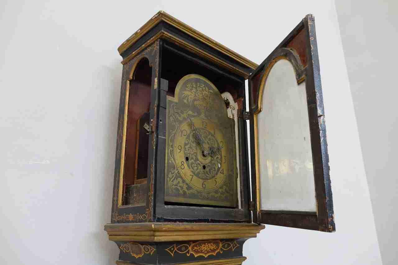 orologio-pendolo-laccato-cineserie-13