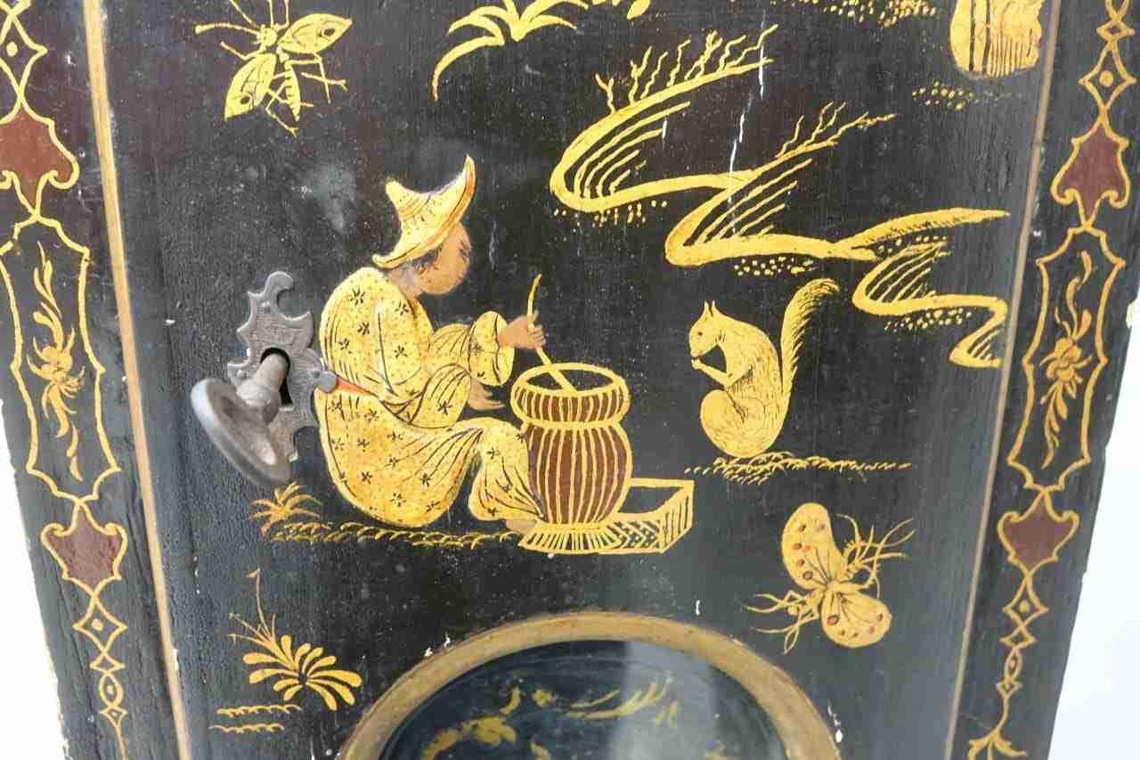 orologio-pendolo-laccato-cineserie-16