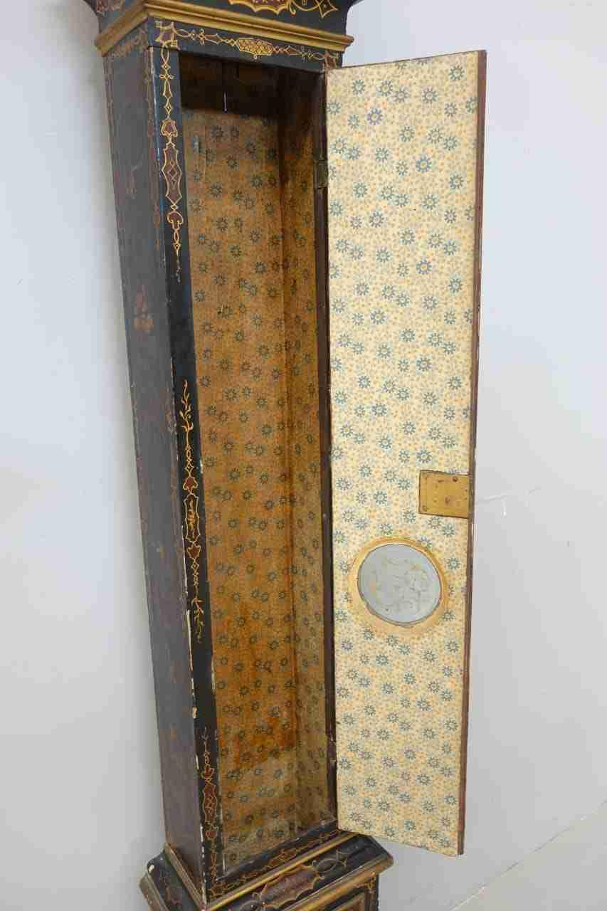 orologio-pendolo-laccato-cineserie-17
