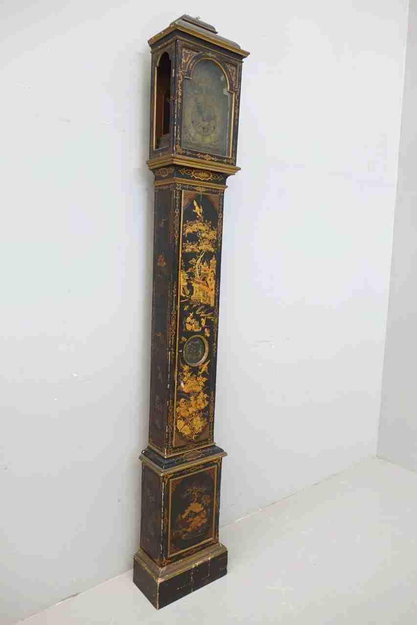 orologio-pendolo-laccato-cineserie-2