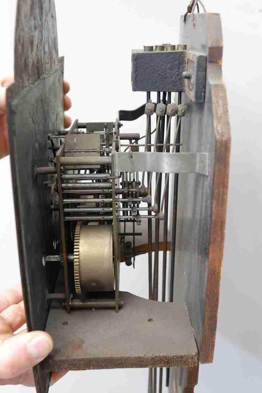orologio-pendolo-laccato-cineserie-20