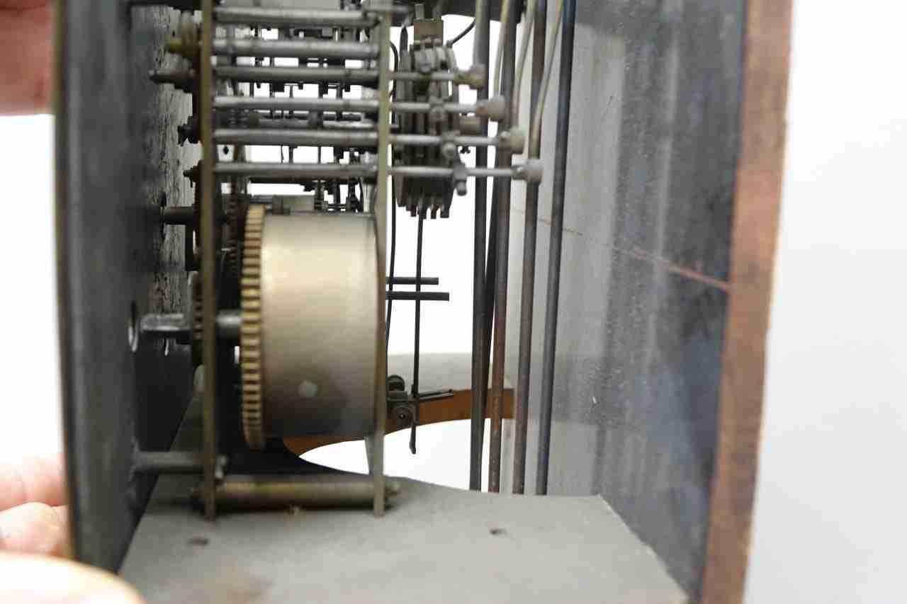 orologio-pendolo-laccato-cineserie-22