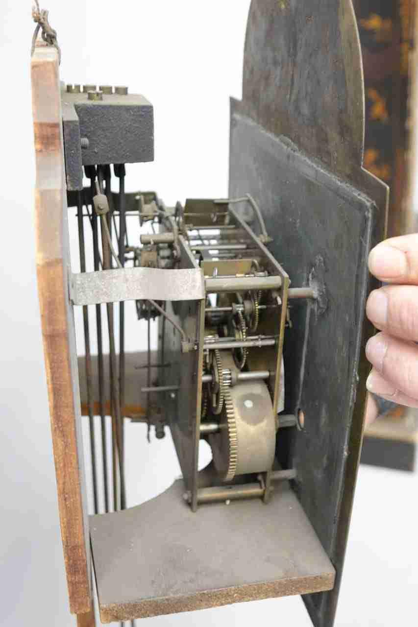 orologio-pendolo-laccato-cineserie-23