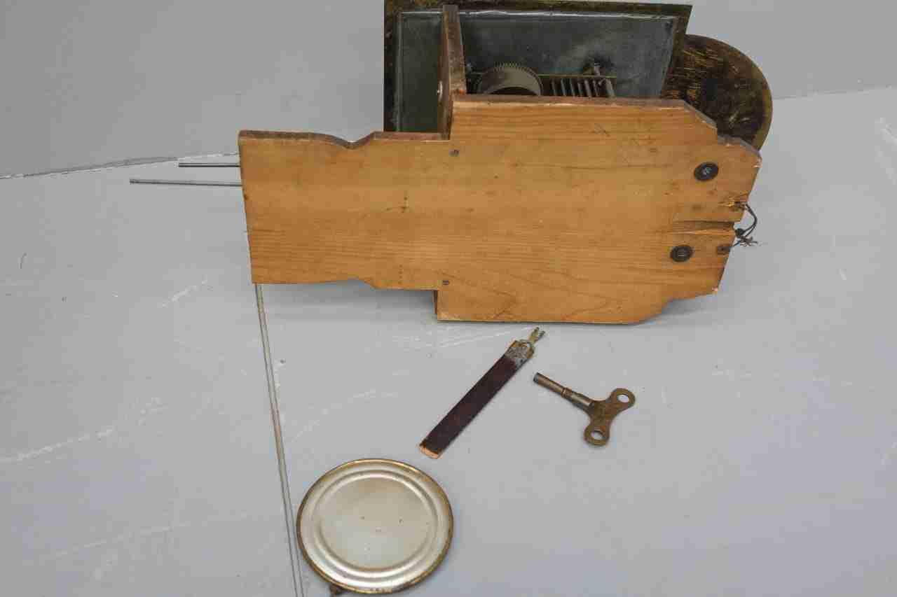 orologio-pendolo-laccato-cineserie-25