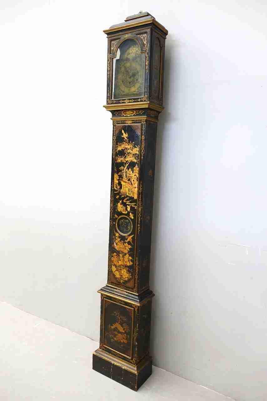 orologio-pendolo-laccato-cineserie-3