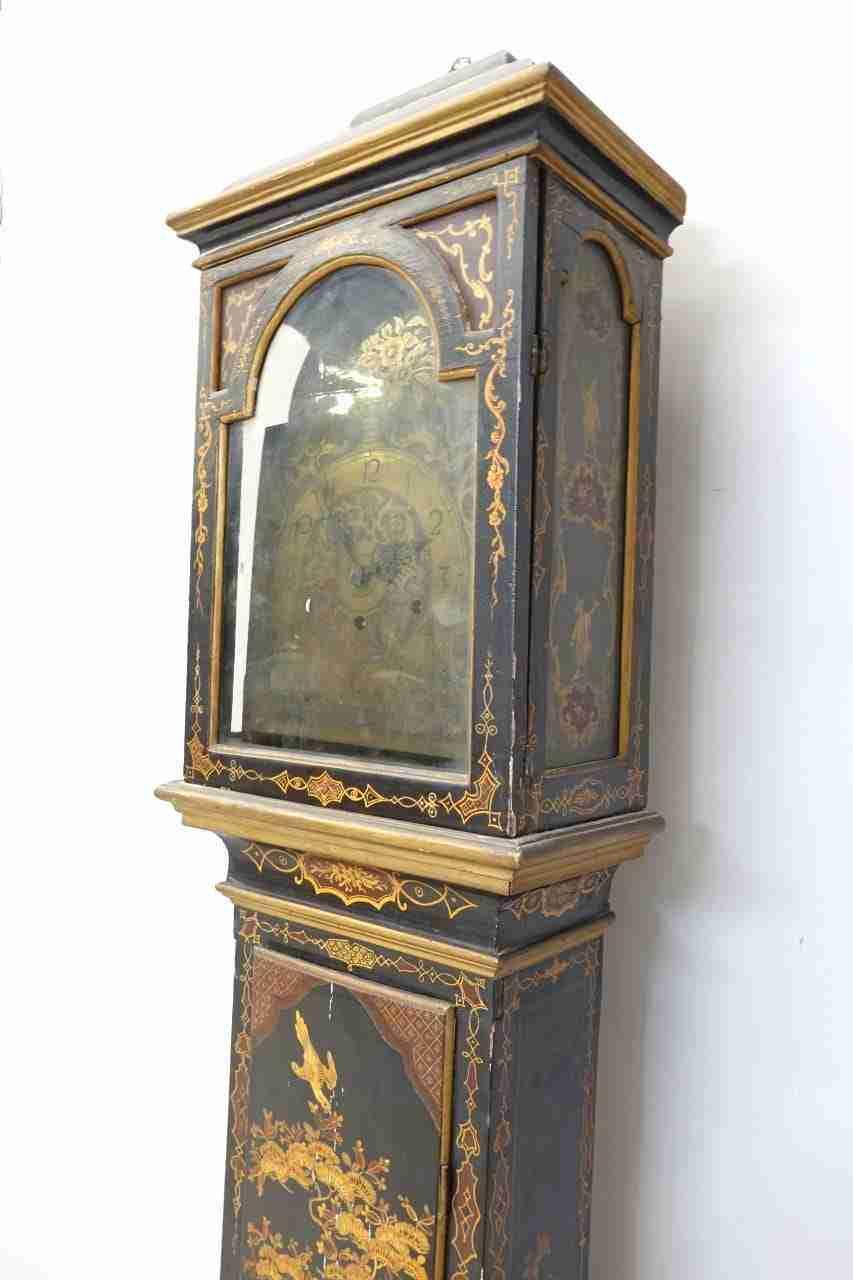 orologio-pendolo-laccato-cineserie-4