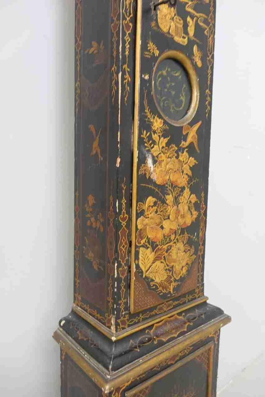 orologio-pendolo-laccato-cineserie-6