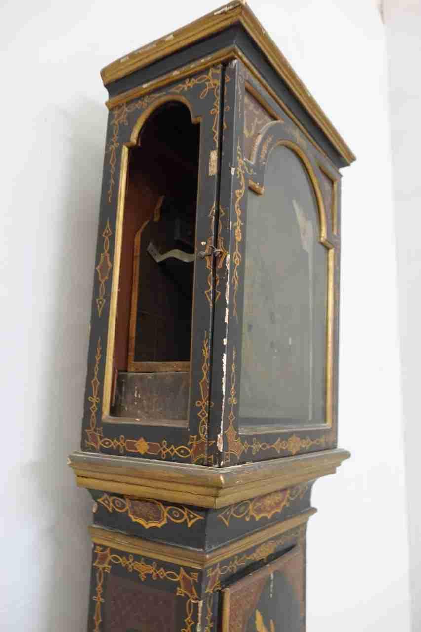 orologio-pendolo-laccato-cineserie-8
