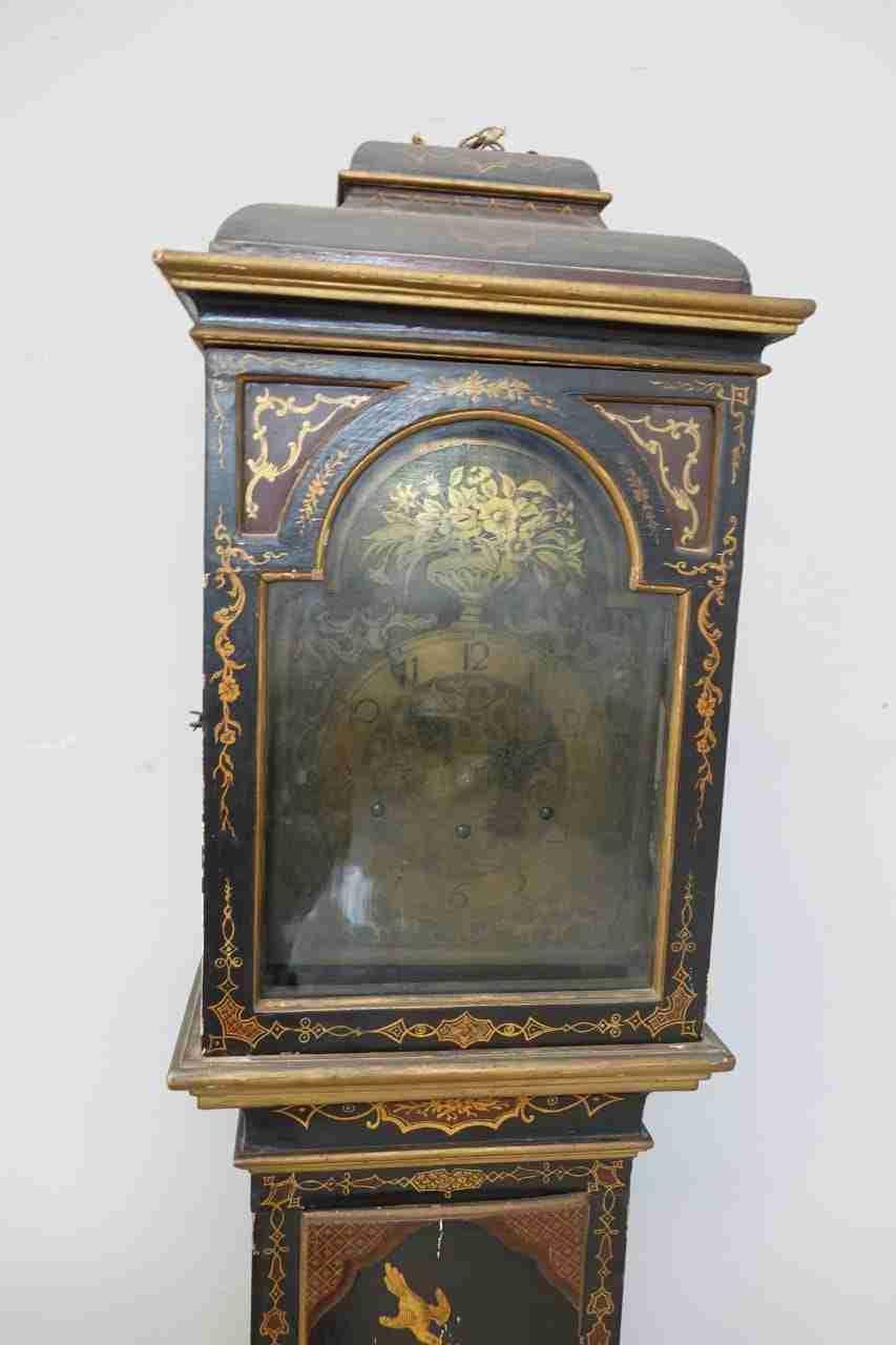 orologio-pendolo-laccato-cineserie-9