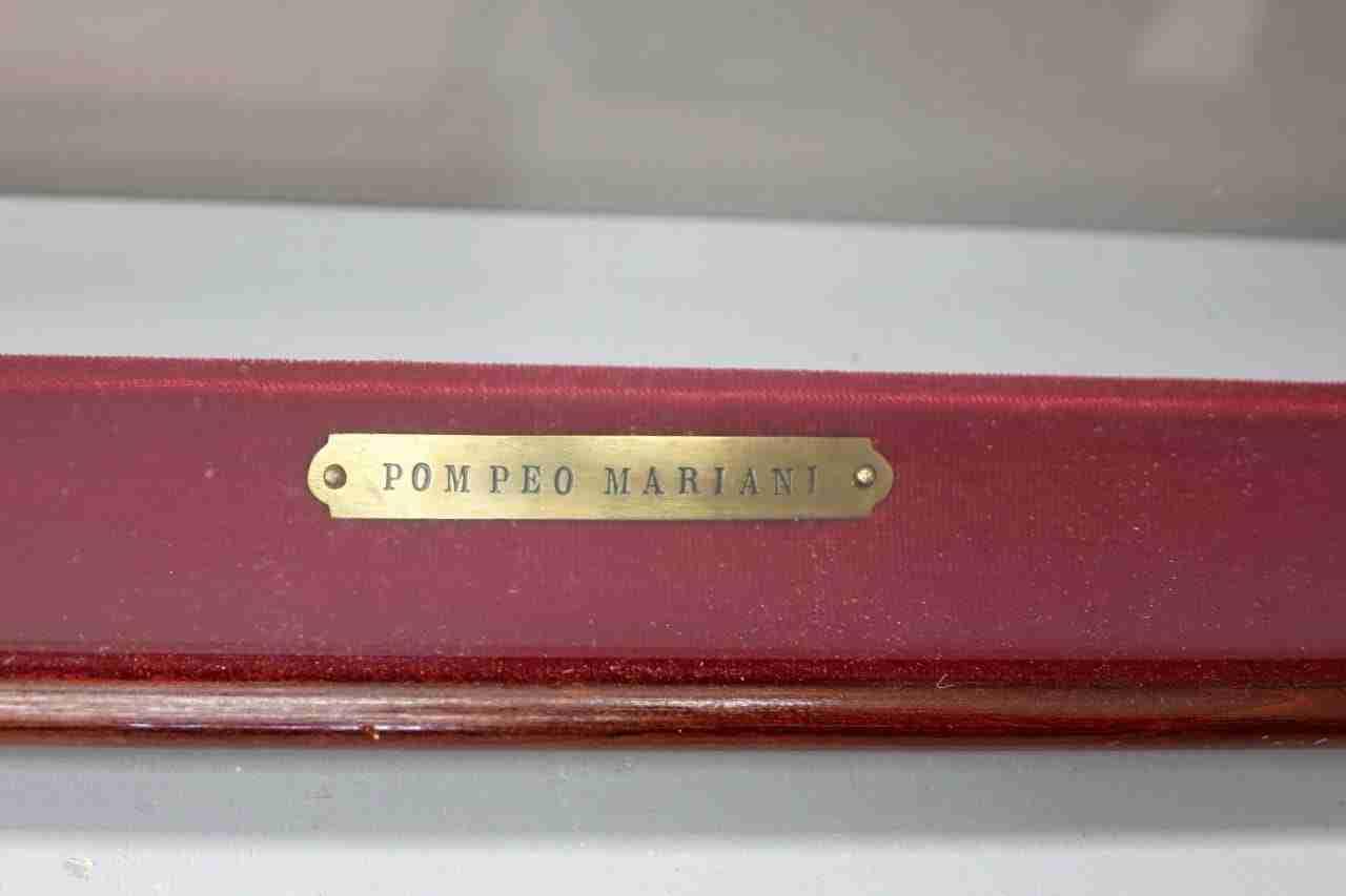 pompeo_mariani_28