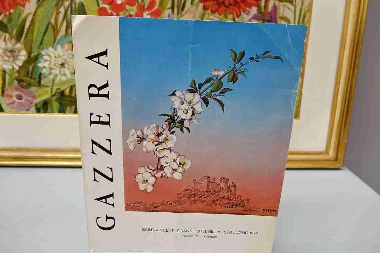 romanao-gazzera-11