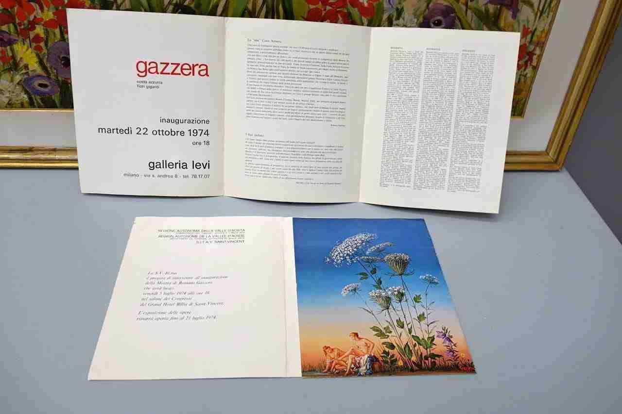 romanao-gazzera-15