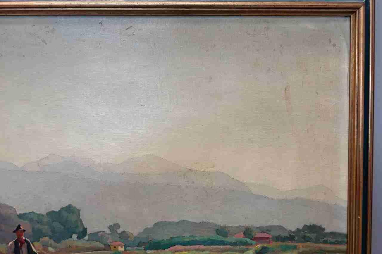 ugo-celada-da-virgilio-18