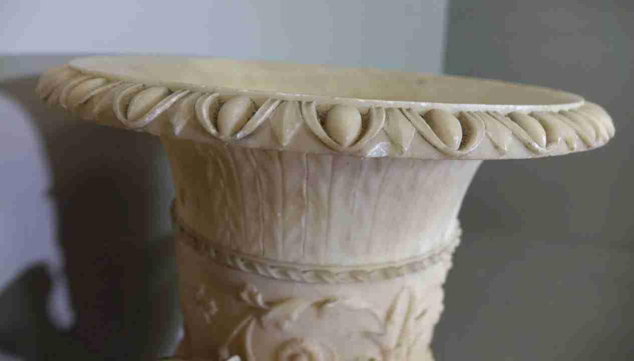 vaso-neoclassico-alabastro-13