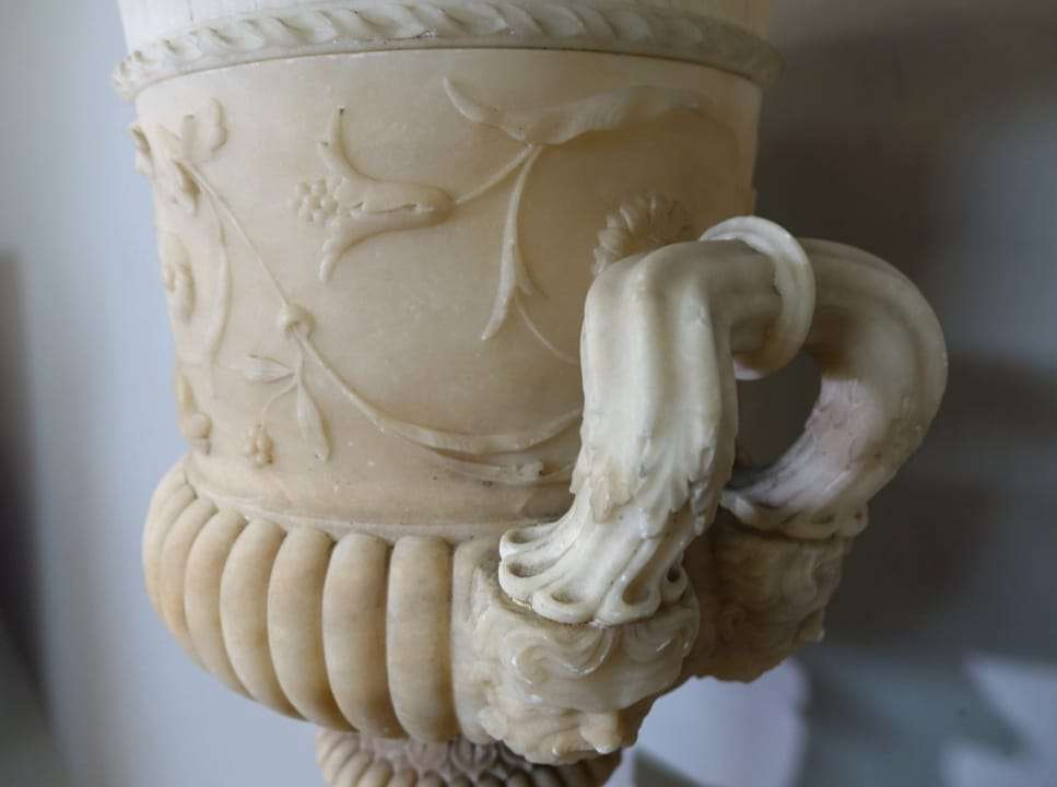vaso-neoclassico-alabastro-15